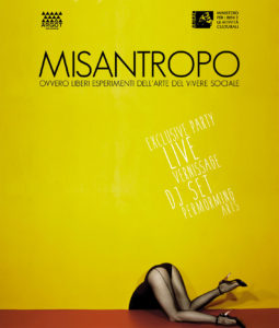 misantropo-copia