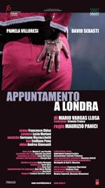 Appuntamento-a-Londra-locandina