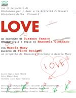 LOCANDINA_Love_ok
