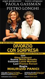 divorzio_locandina_35x70_email