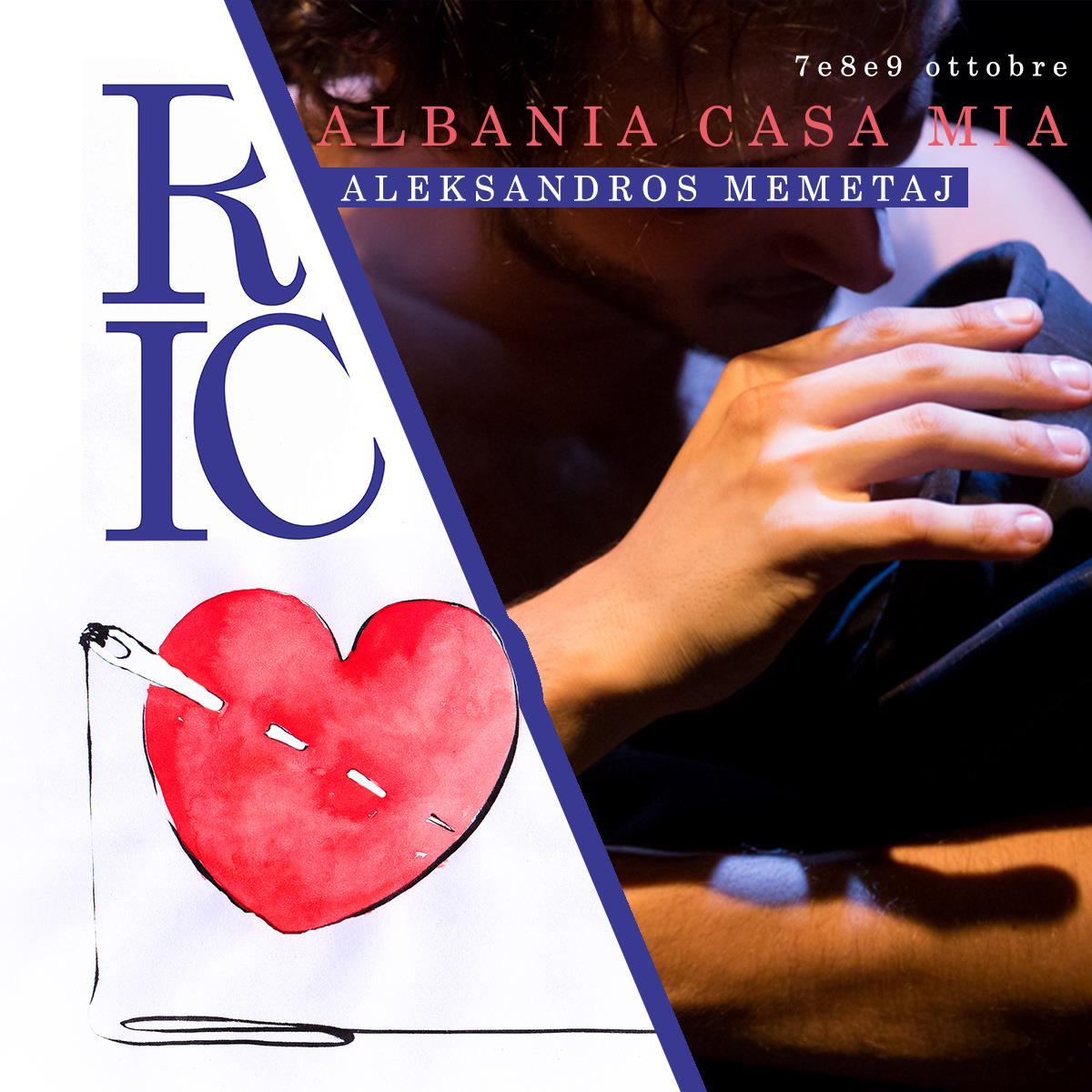 Albania_RICFestival